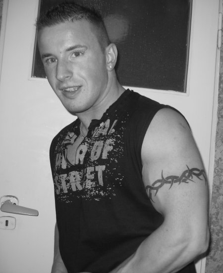 Jlu Z Was Ma Tatuaż Forum Sfd Strona 9