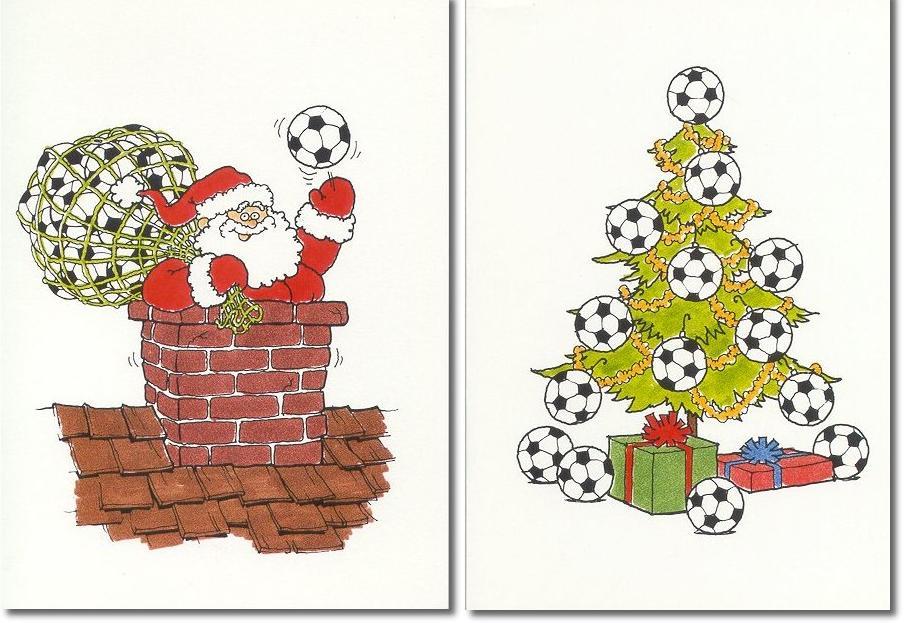 Życzenia świąteczne i noworoczne - Forum SFD