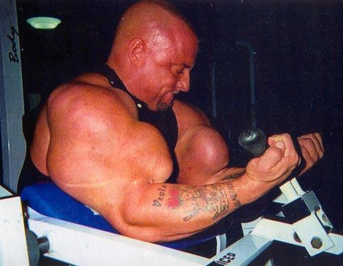 rich piana steroids pl