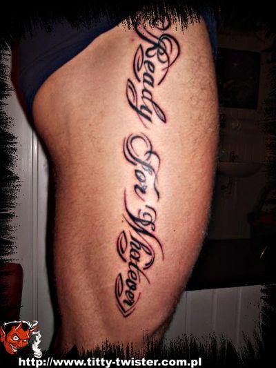 Tatuażcena Forum Sfd