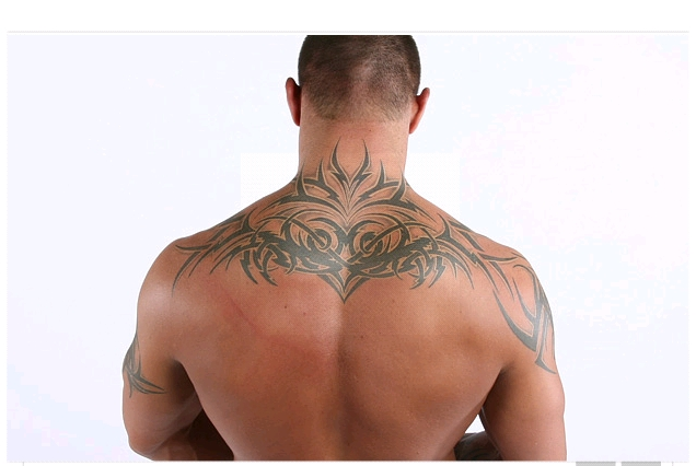 Tatuaz Krzyż Forum Sfd Strona 5