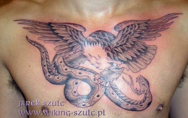 Tatuaz Forum Sfd