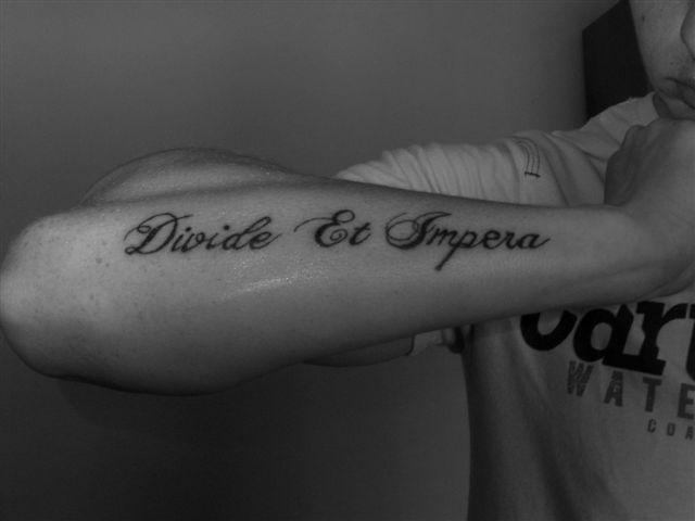 Tattoo D Forum Sfd Strona 20