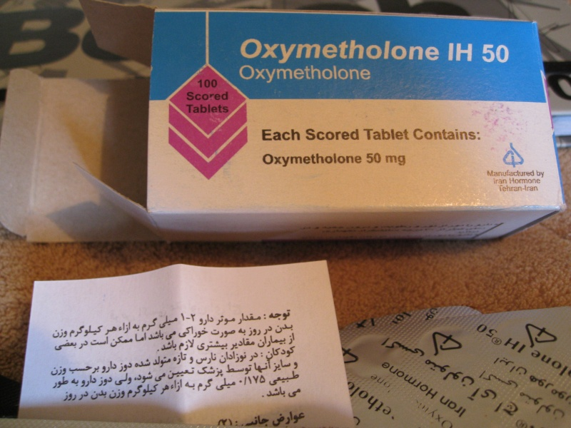 oxymetholone ih 50 reviews