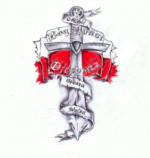 Wycena Tatuaży Forum Sfd
