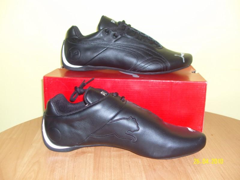 sprzedam buty puma future cat rozmiar od 41 do 46 Forum SFD