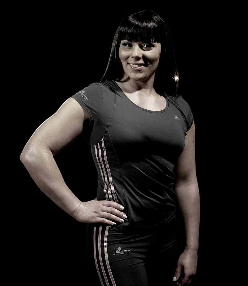 Aneta Florczyk - odpowiada na Wasze pytania !: www.imagesbot.com/Aneta-Florczyk