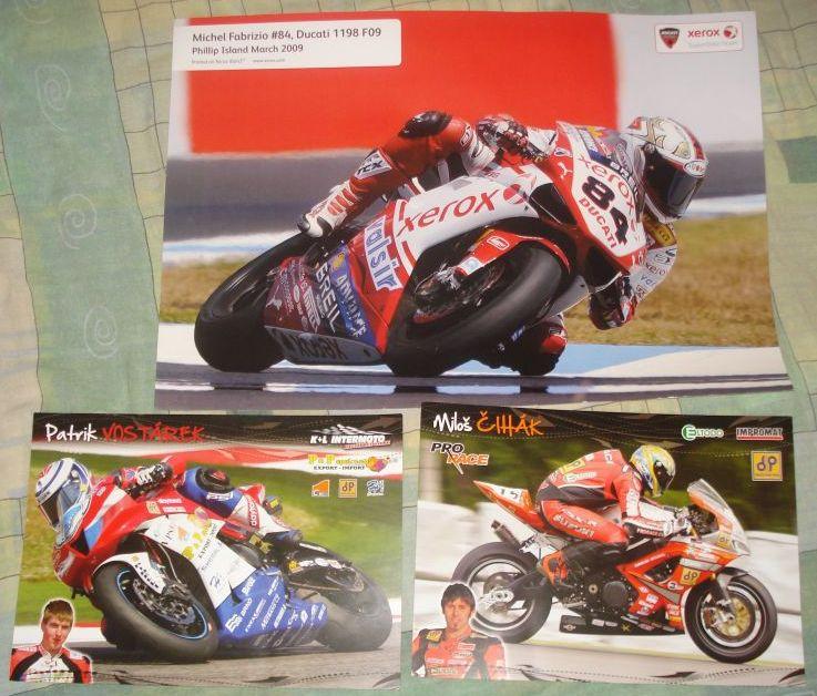 Plakaty Motoryzacja Motocykle Forum Sfd