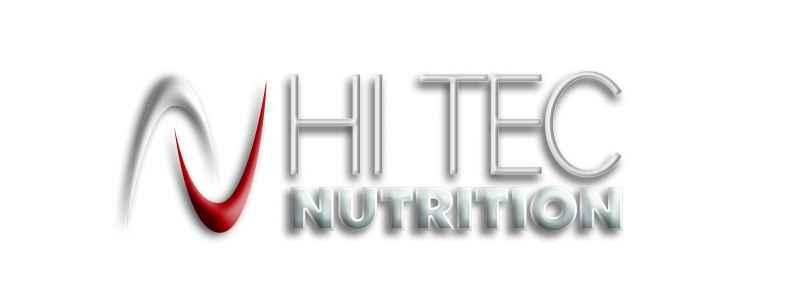 najlepiej online niesamowite ceny niesamowite ceny PRZEDSTAWICIELE HANDLOWI - HI TEC NUTRITION - Forum SFD