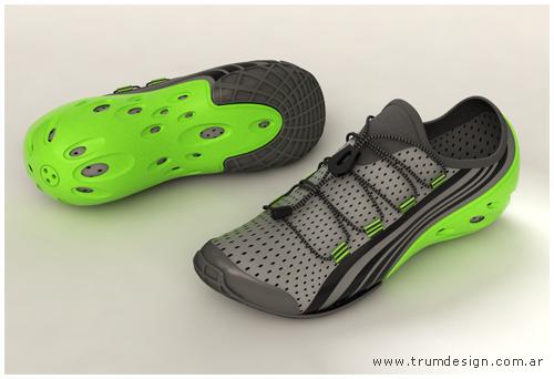 kupie buty puma k 1 rozmiar 42 Forum SFD