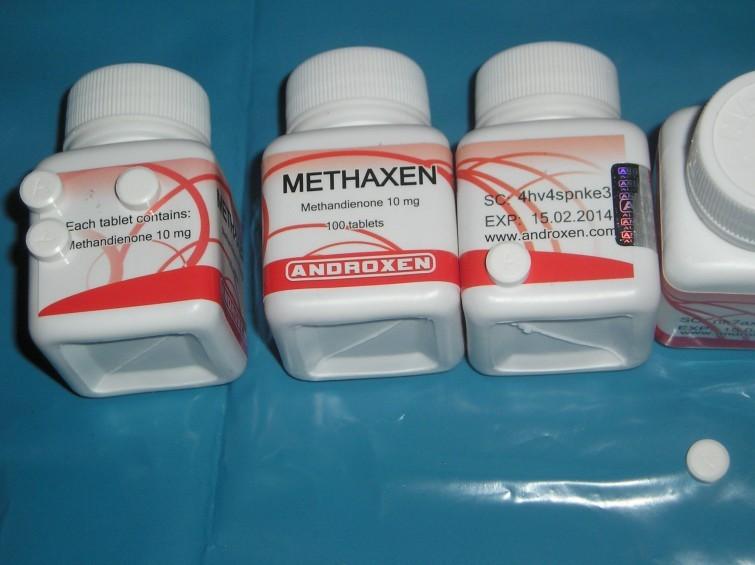 Anabole Steroide Kaufen Bestellen Online Anabolika Testosterone
