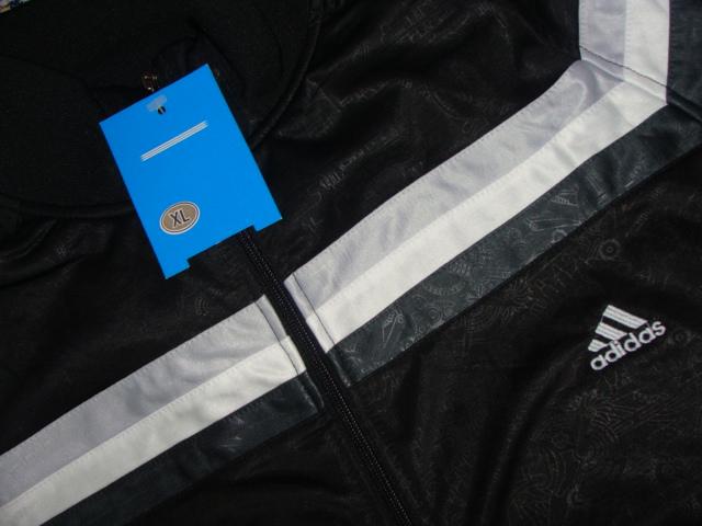 bluza adidas prawdziwa okazja Forum SFD